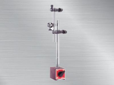 ECE-302BLD台湾仪辰磁性表座
