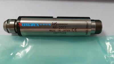 NAKANISHI高速电主轴各系列以及用途