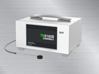 TM6160B交直流特斯拉计