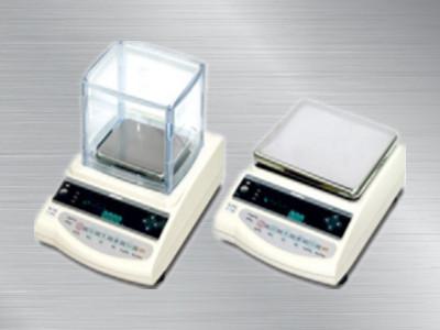 日本新光音叉式电子天平GJ系列GJ222