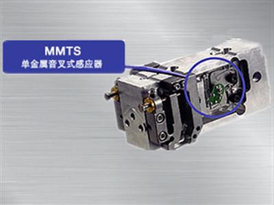 日本新光音叉式电子天平GB系列1203缩3