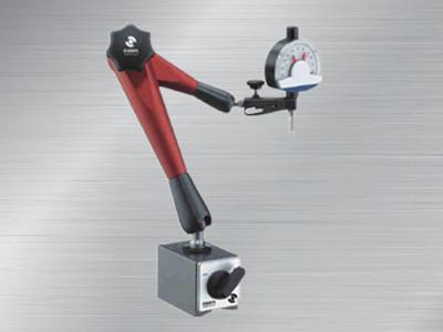 瑞士FISSO磁性座AP33.10