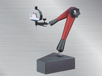瑞士进口磁性座AP33.20