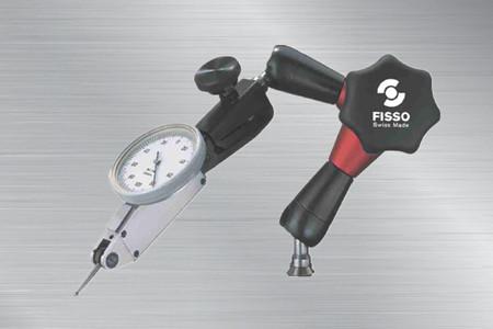 瑞士FISSO量表架AP13.30