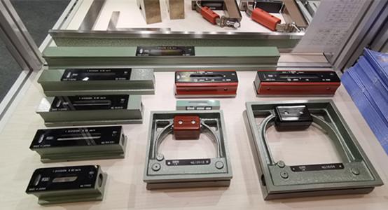 日本RSK进口水平仪