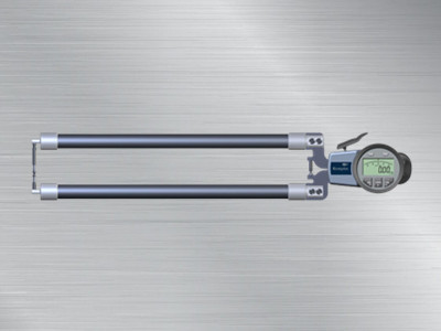 德国KROEPLIN进口卡规C8R100