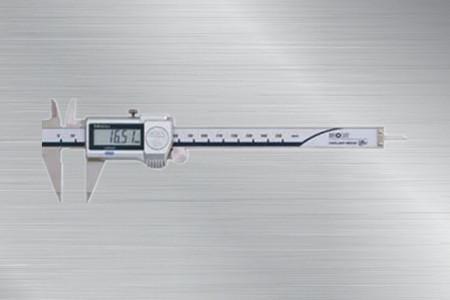 日本三丰数显型尖爪卡尺573-621-20