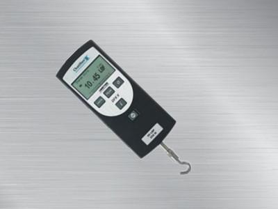 美国查狄伦数显测力计DFX2-010
