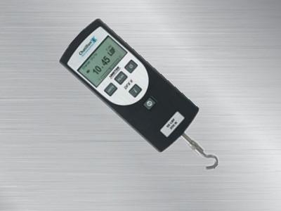 美国查狄伦数显测力计DFX2-050
