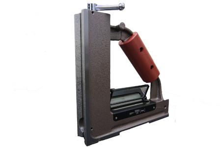 日本RSK磁性水平仪