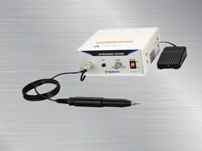 SUW-30CT超音波切割机