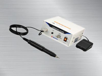 日本铃木超音波切割机