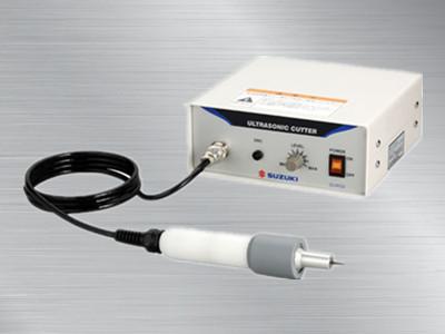 日本SUZUKI铃木SUW-30CD超音波切割机