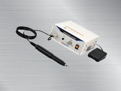 超音波切割机SUW-30CTL