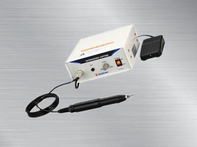 超音波切割机SUW-30CTL.jpg