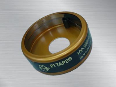 美国PDT外径圆周尺PM5SS