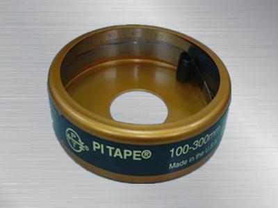 美国PI-TAPE圆周尺PM0SS