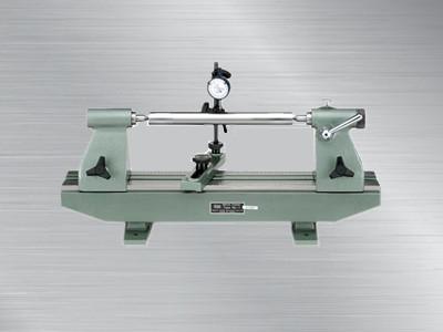 日本RSK标准型偏心仪