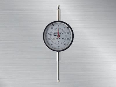 GT66302AC瑞士girodtast防震型百分表