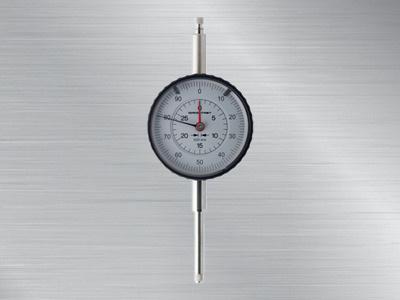GT66302瑞士girodtast指针式百分表