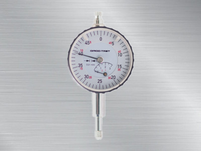 GT64032瑞士girodtast小型百分表