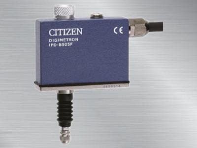 西铁城CITIZEN探针IPD-B505F