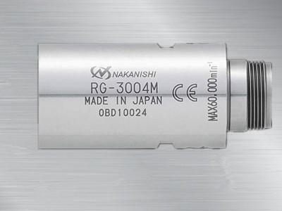 NAKANISHI减速器RG-3004M主轴