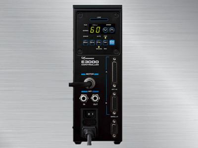E3000控制器NE211