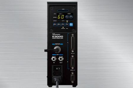 EMSF-3060K111_副本