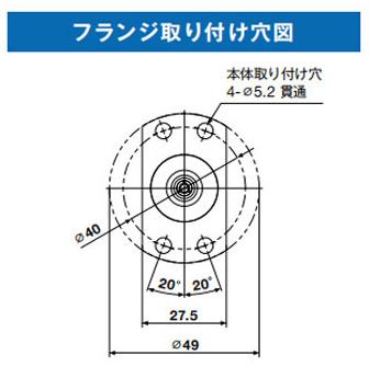 BMF-322配置图_