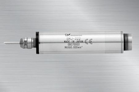 BM-320F电动高速主轴