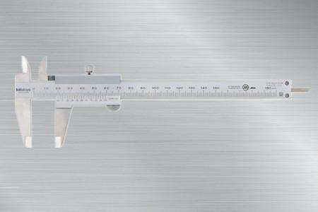 日本三丰Mitutoyo游标卡尺530-312