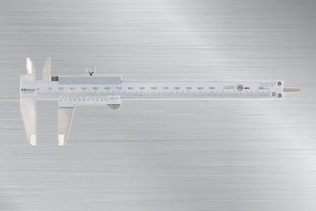 日本三丰Mitutoyo游标卡尺530-104