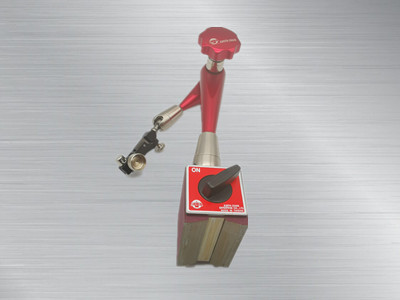 ECE-330B台湾仪辰万向磁性座