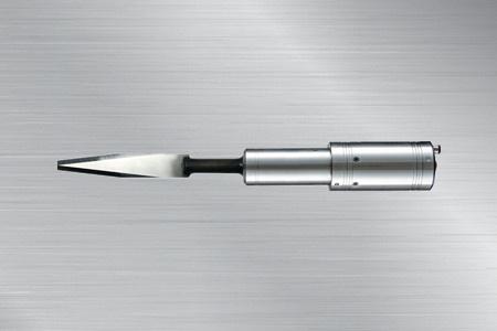 HP-8110传感器超声波切割机