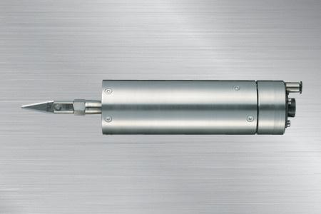SF-8500RR超声波切割机传感器
