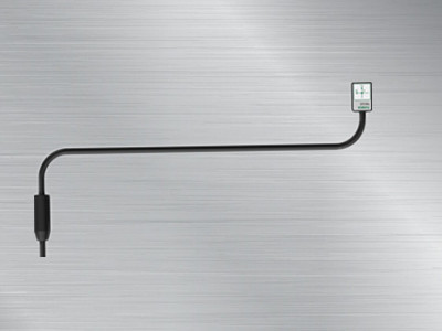 TM4300B手持式三轴磁通门磁强计
