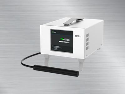 TM4815B单轴磁通门精密磁强计
