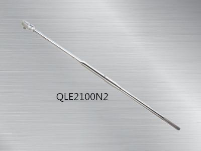 日本东日脱跳式扭力扳手QLE2100N2