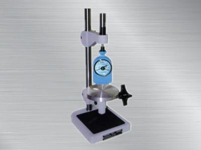 美国PTC硬度测试座320