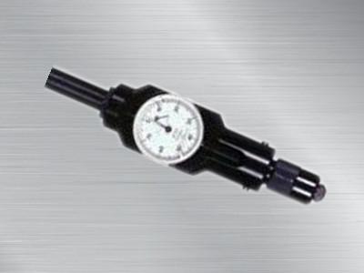 美国PTC金属硬度计415C