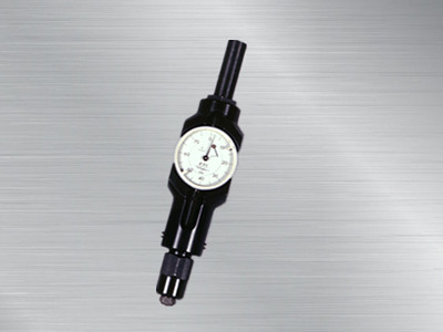 美国PTC金属硬度计415B