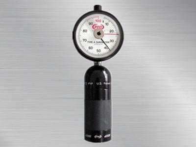 522CL美国PTC指针式塑料硬度计