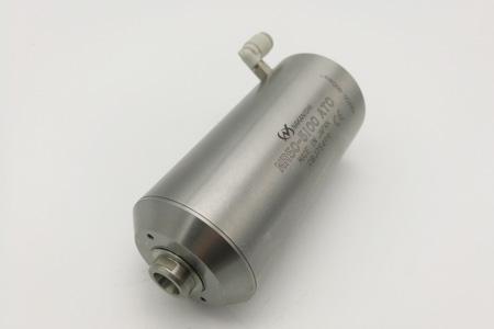 自动换刀主轴NR50-5100ATC