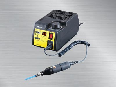 日本minimo美能达超声波打磨机P30+US21