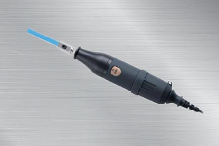 日本minimo超声波研磨机手柄US21,