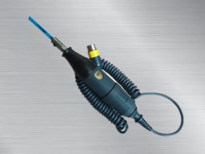 日本minimo超声波研磨机手柄US21