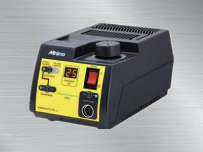 日本minimo超声波电源控制器P30