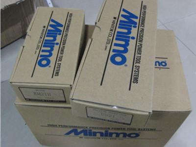 日本minimo超声波电源控制器