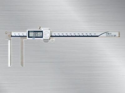 日本三丰内径数显卡尺573-642-20